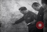 Image of General Van Fleet Athens Greece, 1948, second 9 stock footage video 65675035937