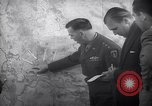 Image of General Van Fleet Athens Greece, 1948, second 10 stock footage video 65675035937