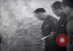 Image of General Van Fleet Athens Greece, 1948, second 11 stock footage video 65675035937