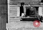 Image of negro workers South Carolina United States USA, 1936, second 1 stock footage video 65675035945