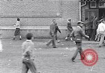 Image of Frienship Baptist College Rock Hill South Carolina USA, 1936, second 9 stock footage video 65675035956