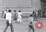 Image of Frienship Baptist College Rock Hill South Carolina USA, 1936, second 10 stock footage video 65675035956