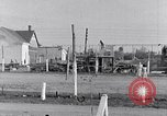Image of schools for whites South Carolina United States USA, 1936, second 4 stock footage video 65675035957