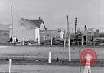 Image of schools for whites South Carolina United States USA, 1936, second 6 stock footage video 65675035957