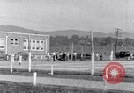 Image of schools for whites South Carolina United States USA, 1936, second 12 stock footage video 65675035957