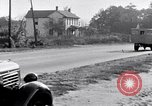 Image of segregated negro schools South Carolina United States USA, 1936, second 2 stock footage video 65675035959