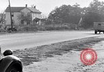 Image of segregated negro schools South Carolina United States USA, 1936, second 3 stock footage video 65675035959