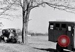Image of segregated negro schools South Carolina United States USA, 1936, second 8 stock footage video 65675035959