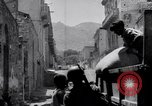 Image of Black Market in Italy during World War 2 Italy, 1944, second 6 stock footage video 65675035965