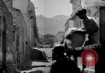 Image of Black Market in Italy during World War 2 Italy, 1944, second 7 stock footage video 65675035965