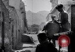 Image of Black Market in Italy during World War 2 Italy, 1944, second 8 stock footage video 65675035965