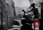 Image of Black Market in Italy during World War 2 Italy, 1944, second 9 stock footage video 65675035965