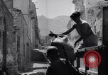 Image of Black Market in Italy during World War 2 Italy, 1944, second 10 stock footage video 65675035965