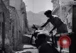 Image of Black Market in Italy during World War 2 Italy, 1944, second 11 stock footage video 65675035965