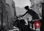 Image of Black Market in Italy during World War 2 Italy, 1944, second 12 stock footage video 65675035965