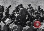 Image of D-Day preparations in World War 2 United Kingdom, 1944, second 5 stock footage video 65675035968