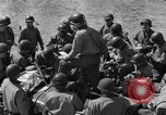 Image of D-Day preparations in World War 2 United Kingdom, 1944, second 6 stock footage video 65675035968