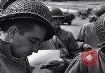 Image of D-Day preparation United Kingdom, 1947, second 7 stock footage video 65675035968