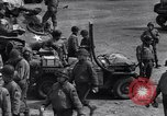 Image of D-Day preparations in World War 2 United Kingdom, 1944, second 11 stock footage video 65675035968