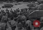 Image of D-Day preparations in World War 2 United Kingdom, 1944, second 12 stock footage video 65675035968