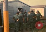 Image of United States soldiers Long Binh Vietnam, 1969, second 10 stock footage video 65675035972
