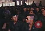 Image of United States Navy VAL-4 Squadron Binh Thuy Vietnam, 1969, second 1 stock footage video 65675035985