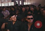 Image of United States Navy VAL-4 Squadron Binh Thuy Vietnam, 1969, second 8 stock footage video 65675035985