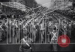 Image of Allies in Japan Japan, 1945, second 7 stock footage video 65675035986