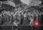 Image of Allies in Japan Japan, 1945, second 8 stock footage video 65675035986