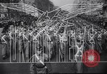 Image of Allies in Japan Japan, 1945, second 9 stock footage video 65675035986