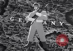 Image of German public after World War II Germany, 1945, second 5 stock footage video 65675035990