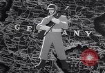 Image of German public after World War II Germany, 1945, second 7 stock footage video 65675035990