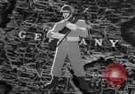 Image of German public after World War II Germany, 1945, second 8 stock footage video 65675035990