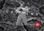 Image of German public after World War II Germany, 1945, second 11 stock footage video 65675035990