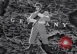 Image of German public after World War II Germany, 1945, second 12 stock footage video 65675035990