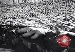 Image of Wars by Germany Germany, 1945, second 2 stock footage video 65675035991