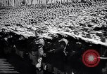 Image of Wars by Germany Germany, 1945, second 3 stock footage video 65675035991