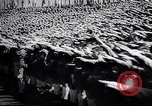 Image of Wars by Germany Germany, 1945, second 4 stock footage video 65675035991