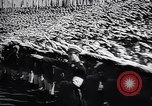 Image of Wars by Germany Germany, 1945, second 5 stock footage video 65675035991