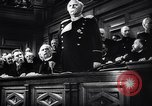 Image of unification of Germany Germany, 1945, second 3 stock footage video 65675035994
