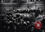 Image of unification of Germany Germany, 1945, second 4 stock footage video 65675035994