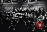Image of unification of Germany Germany, 1945, second 5 stock footage video 65675035994