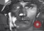 Image of Germany post World War II Germany, 1945, second 5 stock footage video 65675035996