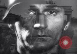 Image of Germany post World War II Germany, 1945, second 7 stock footage video 65675035996