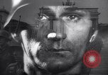 Image of Germany post World War II Germany, 1945, second 8 stock footage video 65675035996