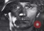 Image of Germany post World War II Germany, 1945, second 9 stock footage video 65675035996