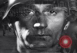 Image of Germany post World War II Germany, 1945, second 10 stock footage video 65675035996