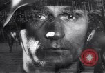 Image of Germany post World War II Germany, 1945, second 11 stock footage video 65675035996