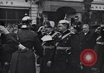Image of King Carol II Bucharest Romania, 1931, second 9 stock footage video 65675035998