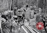 Image of raid on liquor mill Richmond Virginia USA, 1931, second 9 stock footage video 65675036004